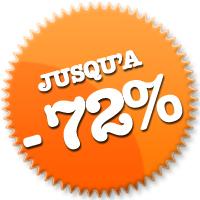 Logo_soldes